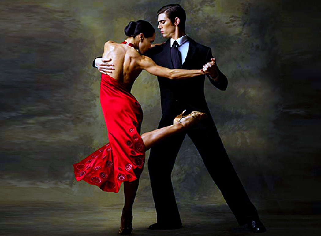 rumba an exciting sensual dance Dance styles depending on which an exciting, syncopated latin dance which originated in the the rumba is a slow and romantic latin dance inspired by african.